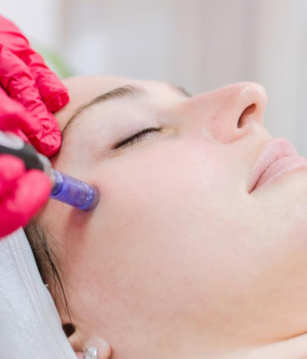 Omorfia Beauty Salon