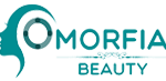 Omorfia-Beauty Salon Limburg